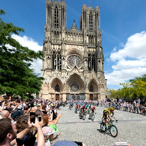tourdefrance_reims