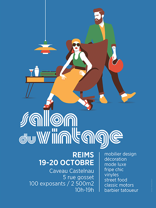 affiche_salon_vintage_reims