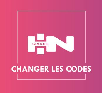 groupe_HN_Reims