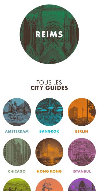city_guides_reims
