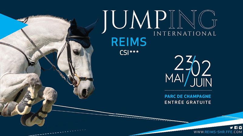 affiche_jumping_reims