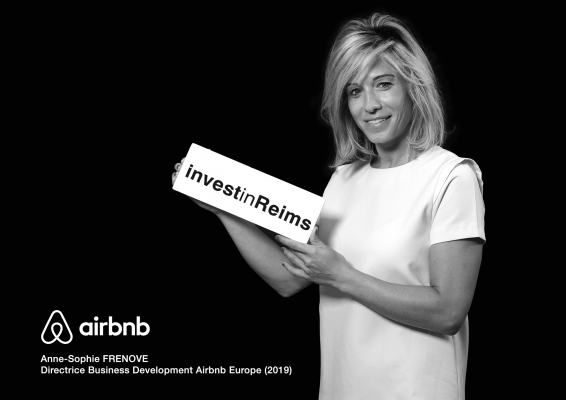 investinreims-airbnb-anne-sophie-frenove-businessdevelopment