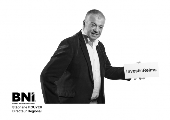 InvestinReims-BNI-ROUYER-Stephane.jpg