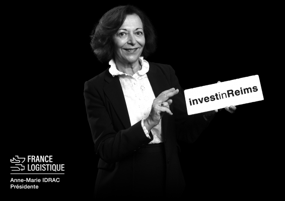 InvestinReims-France-Logistique-IDRAC-Anne-Marie-Presidente