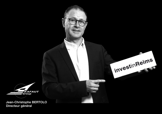 InvestinReims-Group-RAFAUT-BERTOLO-Jean-Christophe--directeur-general