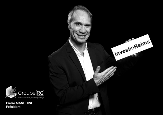 InvestinReims-GroupRG-MANCHNI-Pierre-President