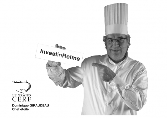 InvestinReims-LE-grand-Cerf-GIRAUDEAU-Dominique