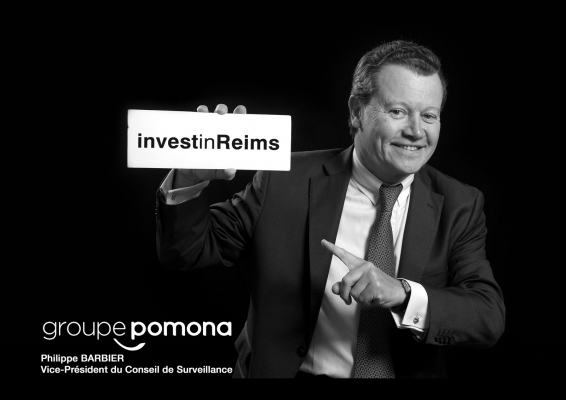 InvestinReims-Pomona-Philippe-Barbier-VicePresident