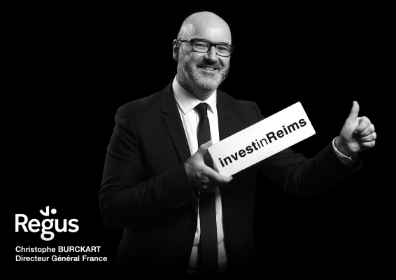 InvestinReims-Regus-Christophe-BURCKART-Directeur-General