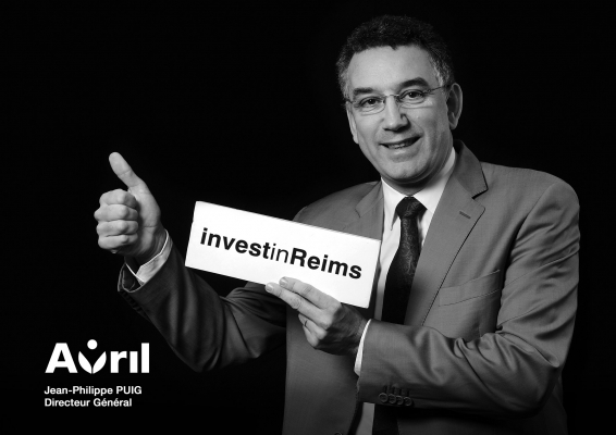 Investinreims-Avril-Jean-Philippe-Puig-DG