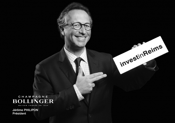 Investinreims-Bollinger-Jerome-Philipon-President