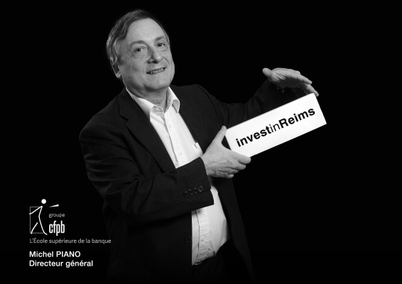Investinreims-CFPB-Michel-Piano-DG
