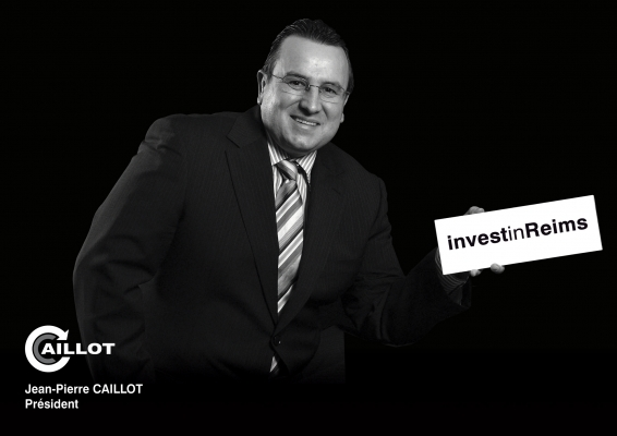 Investinreims-Caillot-Jean-Pierre-President
