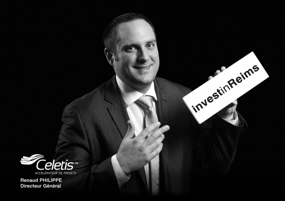 Investinreims-Celetis-Renaud-Philippe-DG