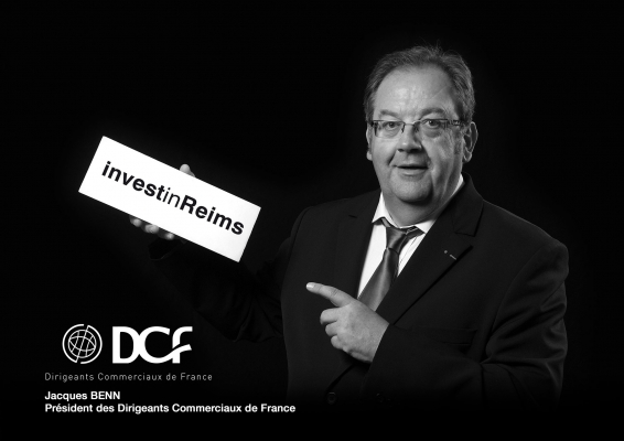 Investinreims-DCF-Jacques-Benn-President