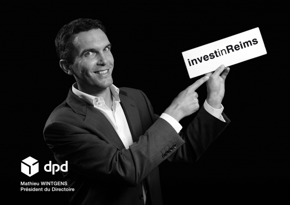 Investinreims-DPD-MathieuWintgens-PresidentDirectoire