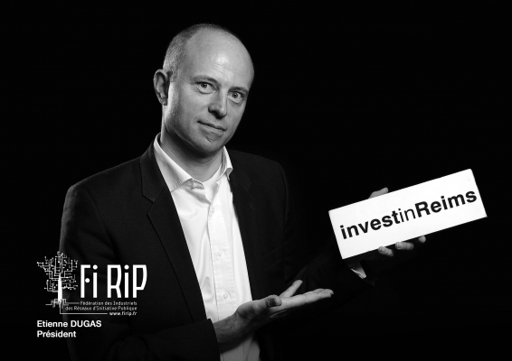 Investinreims-FIRIP-Etienne-Dugas-President
