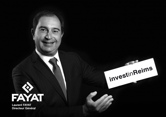 Investinreims-Fayat-Laurent-DG
