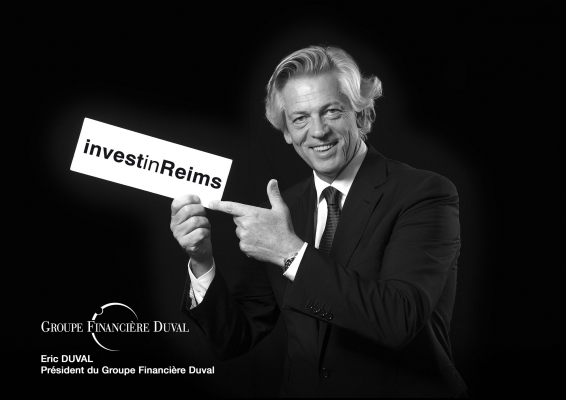 Investinreims-Financiere-Duval-Eric-President