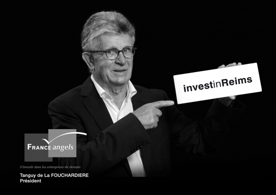 Investinreims-FranceAngels-Tanguy-DelaFouchardiere-President
