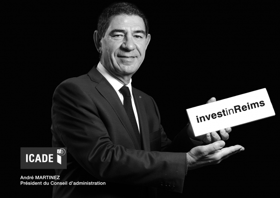 Investinreims-Icade-Andre-Martinez-PresidentCA