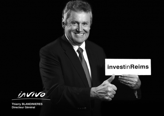 Investinreims-InVivo-Thierry-Blandinieres-DG