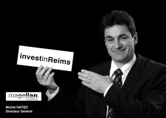 Investinreims-Magellan-MichelHatiez-DG