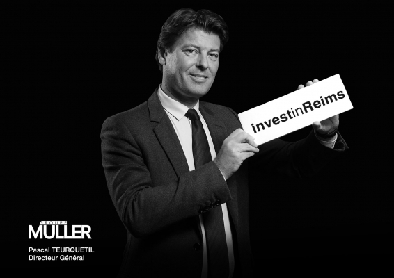 Investinreims-Muller-PascalTeurquetil-DG
