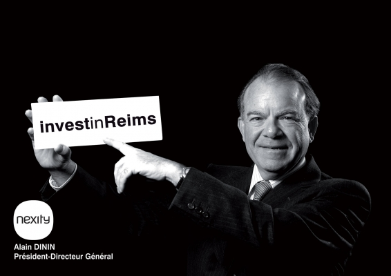 Investinreims-Nexity-Alain-Dinin-PDG