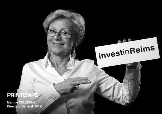 Investinreims-Printemps-Martine-Delzenne-DG