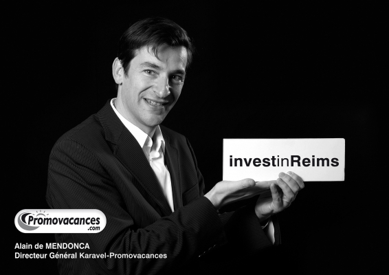 Investinreims-Promovacances-Alain-DeMendonca-DG