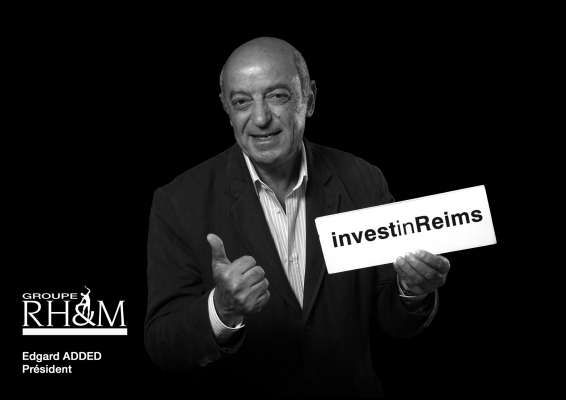 Investinreims-RHM-EdgardAdded-President