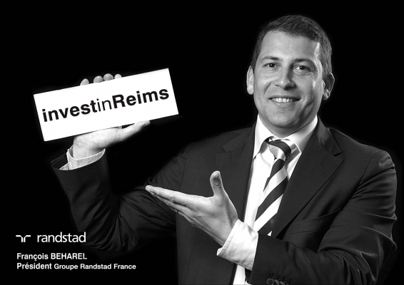Investinreims-Randstad-Francois-Beharel-President