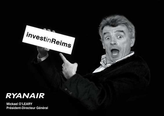 Investinreims-Ryanair-MickaelOLeary-PDG