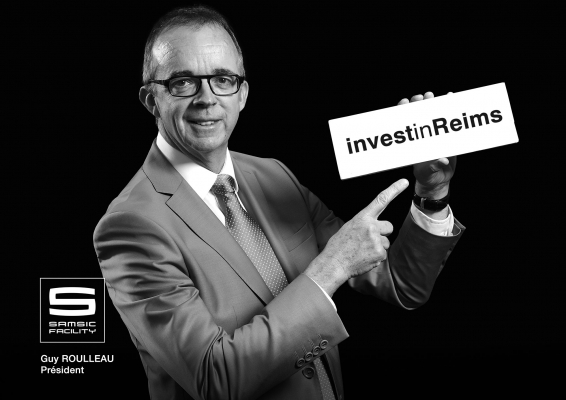 Investinreims-Samsic-Guy-Roulleau-President