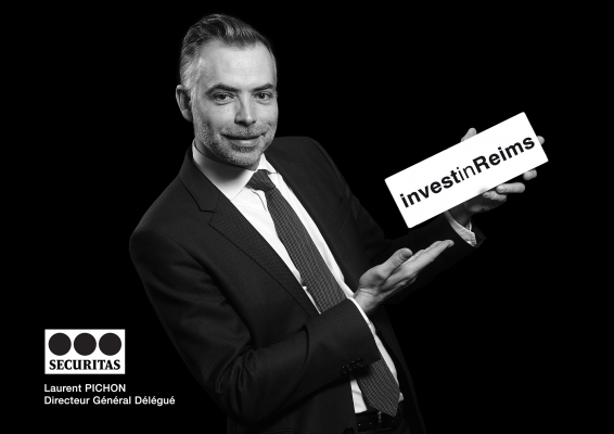 Investinreims-Securitas-Laurent-Pichon-DG