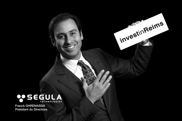 Investinreims-Segula-Franck-Ghrenassia-PresidentDirectoire
