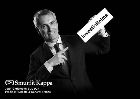 Investinreims-Smurfit-Kappa-Jean-Christophe-Bugeon-PDG