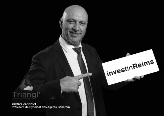Investinreims-Triangl-BernardJeannot-President