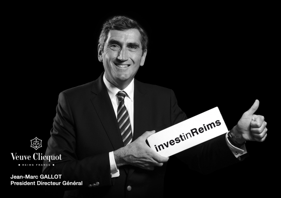Investinreims-VeuveClicquot-Jean-Marc-Gallot-PDG