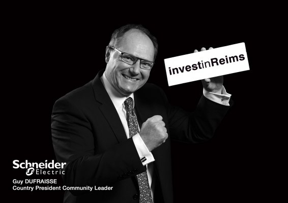 Investinreims_Schneider-electric-DUFRAISSE-Guy-Country President Community Leader