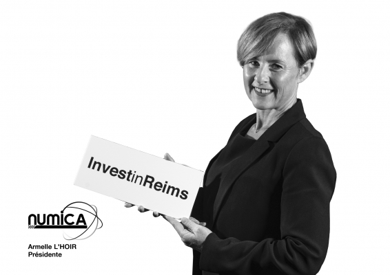 investinReims-numica-LHOIR-Armelle-Presidente
