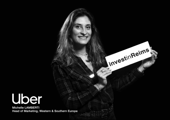 investinreims-UBER-LAMBERTI-Michelle-Head-of-Marketing-Western--Southern-Europe