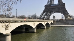 Save €1 million just 40 minutes from Paris