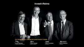 reims_business_friendly