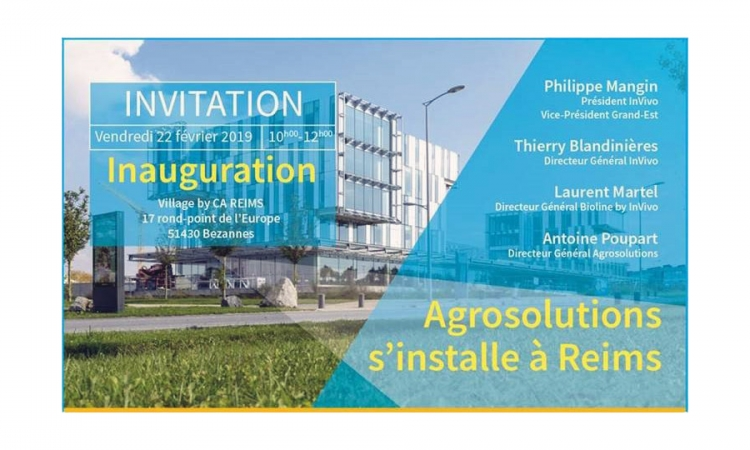 agrosolutions-reims