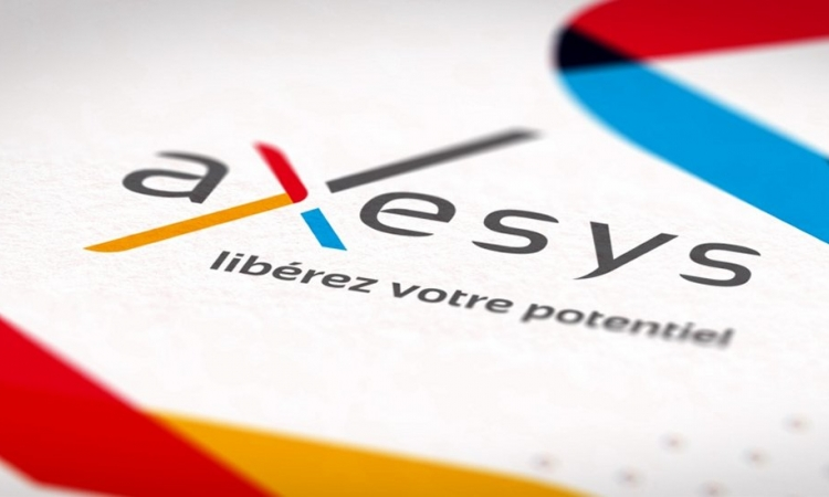 Axesys recrute à Reims