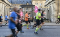runinreims