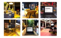 reims_petite_halle_coworking