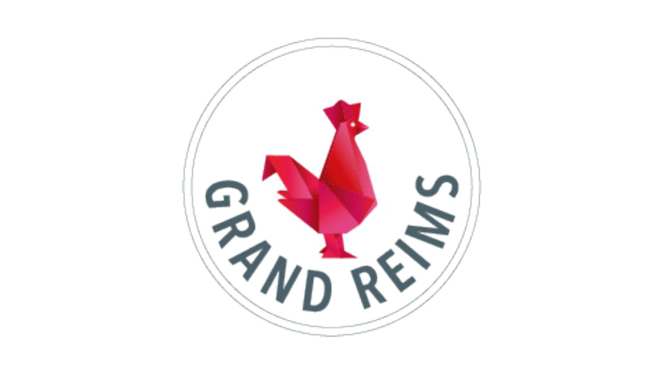 frenchtech_grand_reims
